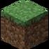 Grassblock