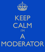 Keep-calm-im-a-moderator-1-