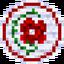 Lossarnach Shield