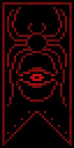 NanUngol Banner