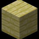 PlanksLime