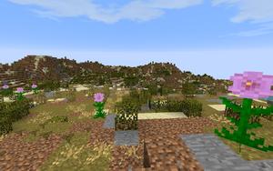 HaradScrubland