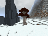 Weirwood Tree