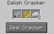SealCrackerGUI