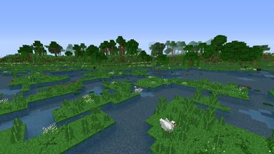 Swanfleet