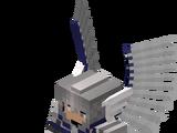 Swan Knight
