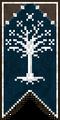 拉梅顿的旗帜