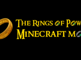 The Rings of Power Mod