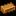 Слиток бронзы