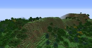Eriador Hills B24