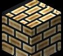 Dwarven Brick