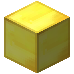 Gold Ingot The Lord Of The Rings Minecraft Mod Wiki Fandom