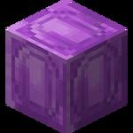 Amethyst Block