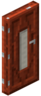 DoorCherry