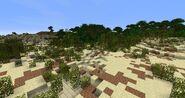 South Gondor Beta29 12