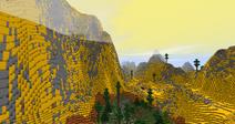 YellowMountains