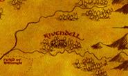 Trollshaws Map 8