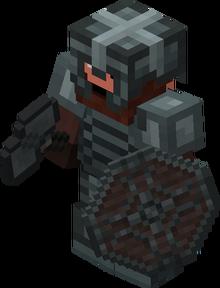 DwarfWarrior