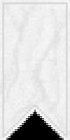 GondorSteward Banner