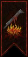 BlackUruks Banner
