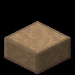 Роханская каменная плита