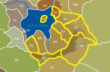 Variags Territory-3
