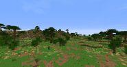 South Gondor Beta29 3