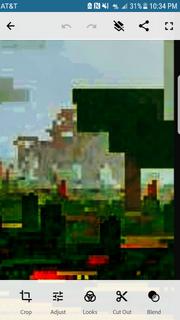 Screenshot 20180402-223453