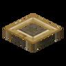 TrapdoorLemon