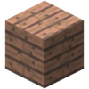 PlanksBaobab