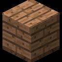 PlanksJungle