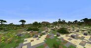 South Gondor Beta29 2