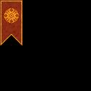 Banner khand