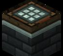 Dwarven Crafting Table