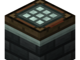 Dwarven Crafting Table/Recipes
