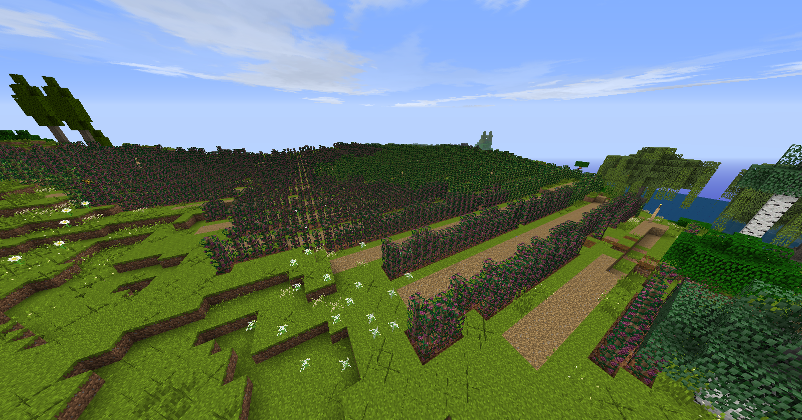Grapes | The Lord of the Rings Minecraft Mod Wiki | FANDOM