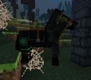 Horse Armour