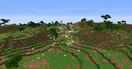 South Gondor Beta29 4