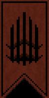 安格玛的旗帜