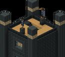 Dwarven Tower