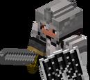 Gondor Soldier