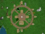 Gondor Settlement