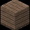 PlanksPalm