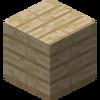 PlanksPomegranate