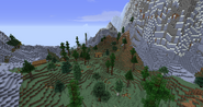 BlueMountainsMines2