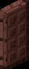 DoorMahogany