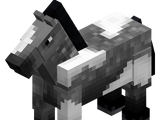 Shire Pony