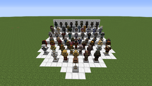 File:AllArmour.png