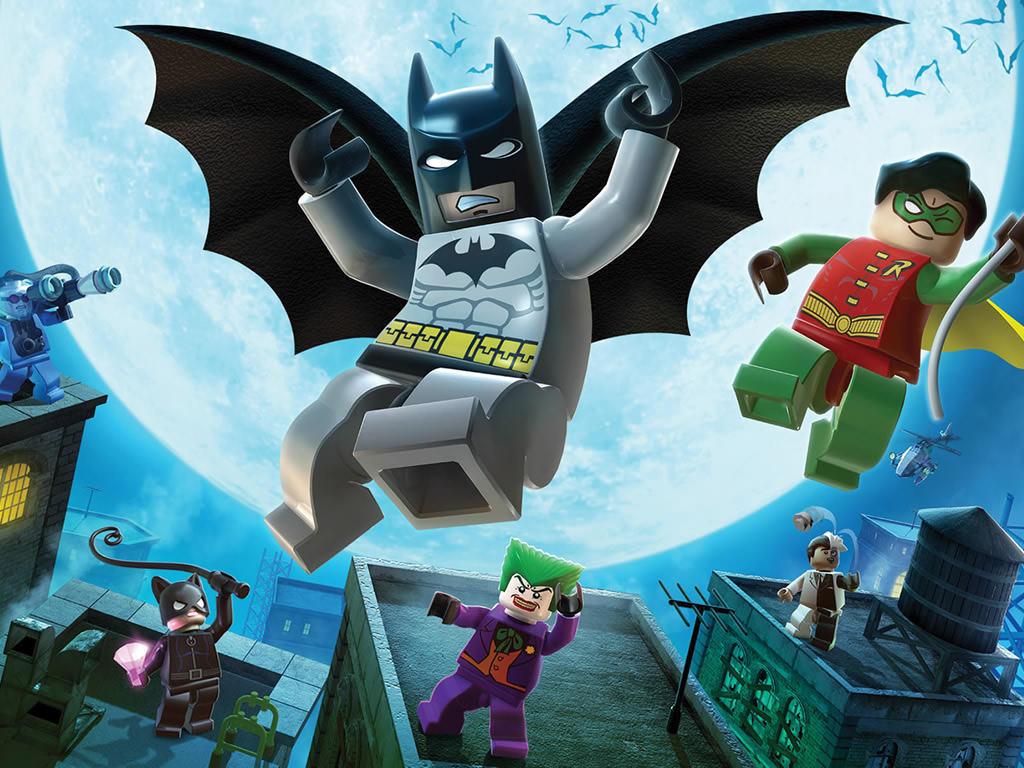 Amazing Wallpaper Minecraft Superhero - latest?cb\u003d20150430181400  Best Photo Reference_651291.jpg/revision/latest?cb\u003d20150430181400