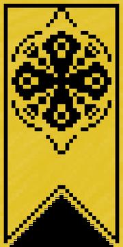 Islander Banner (large)